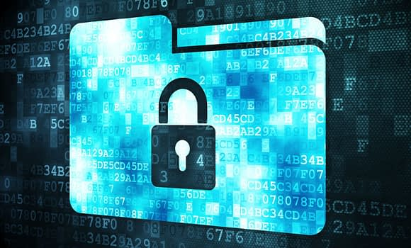 Tech Firms Form Consortium For Data Protection