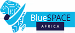 BlueSPACE Africa Technologies Ltd.