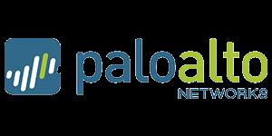 PALTO ALTO NETWORKS